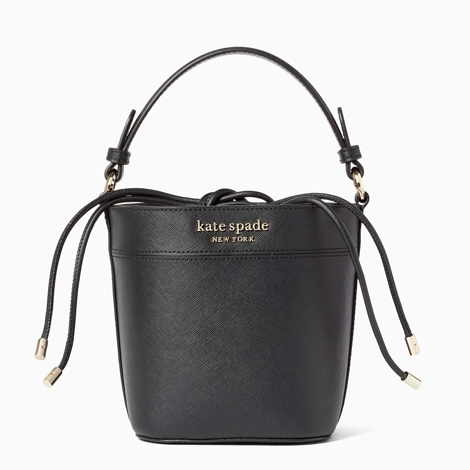 Cameron Small Bucket Bag Kate Spade