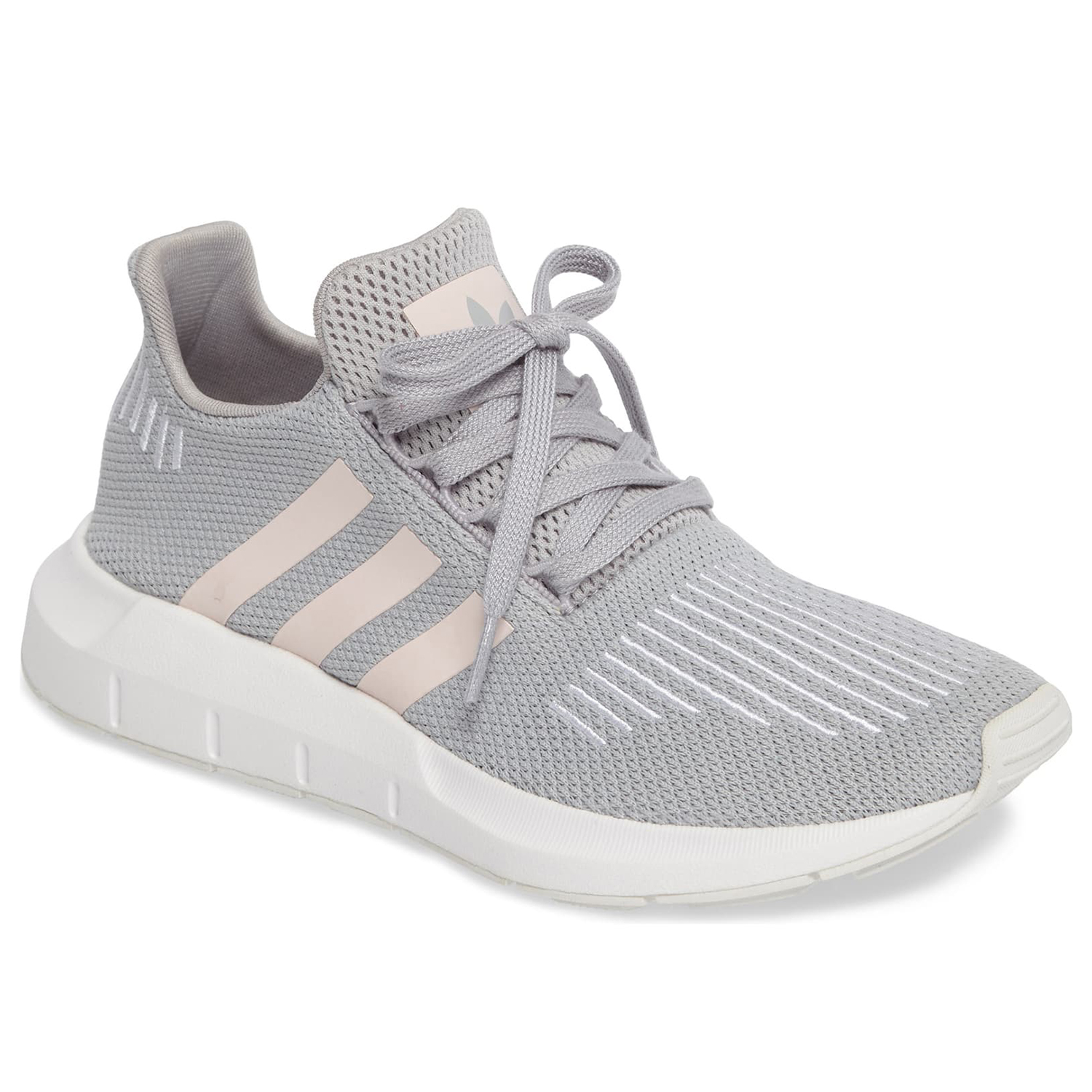 adidas Swift Run Sneaker Grey