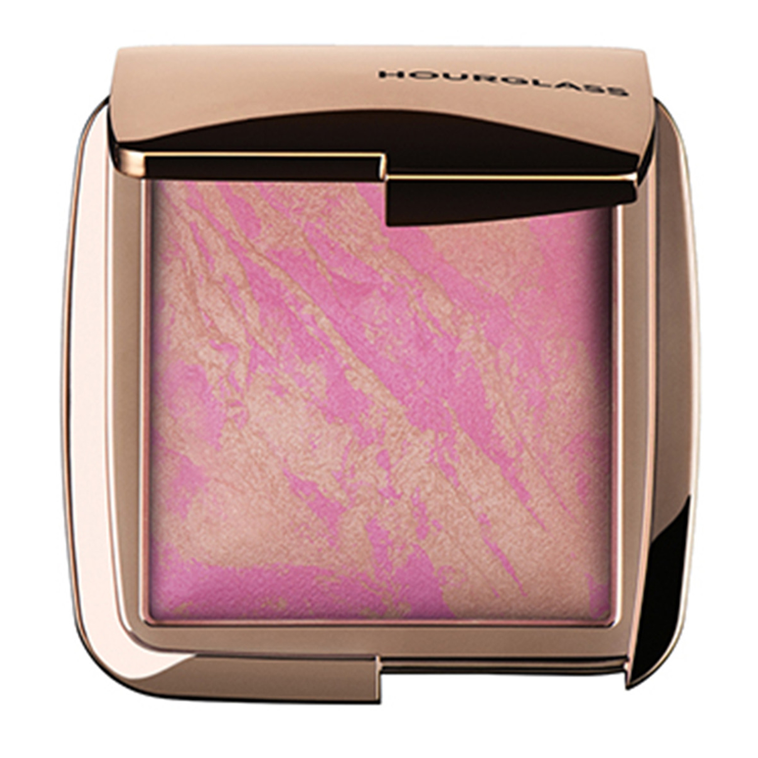 Hourglass 0.15oz Radiant Magenta Ambient Lighting Blush