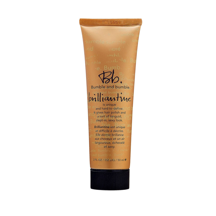 Bumble and bumble Brilliante