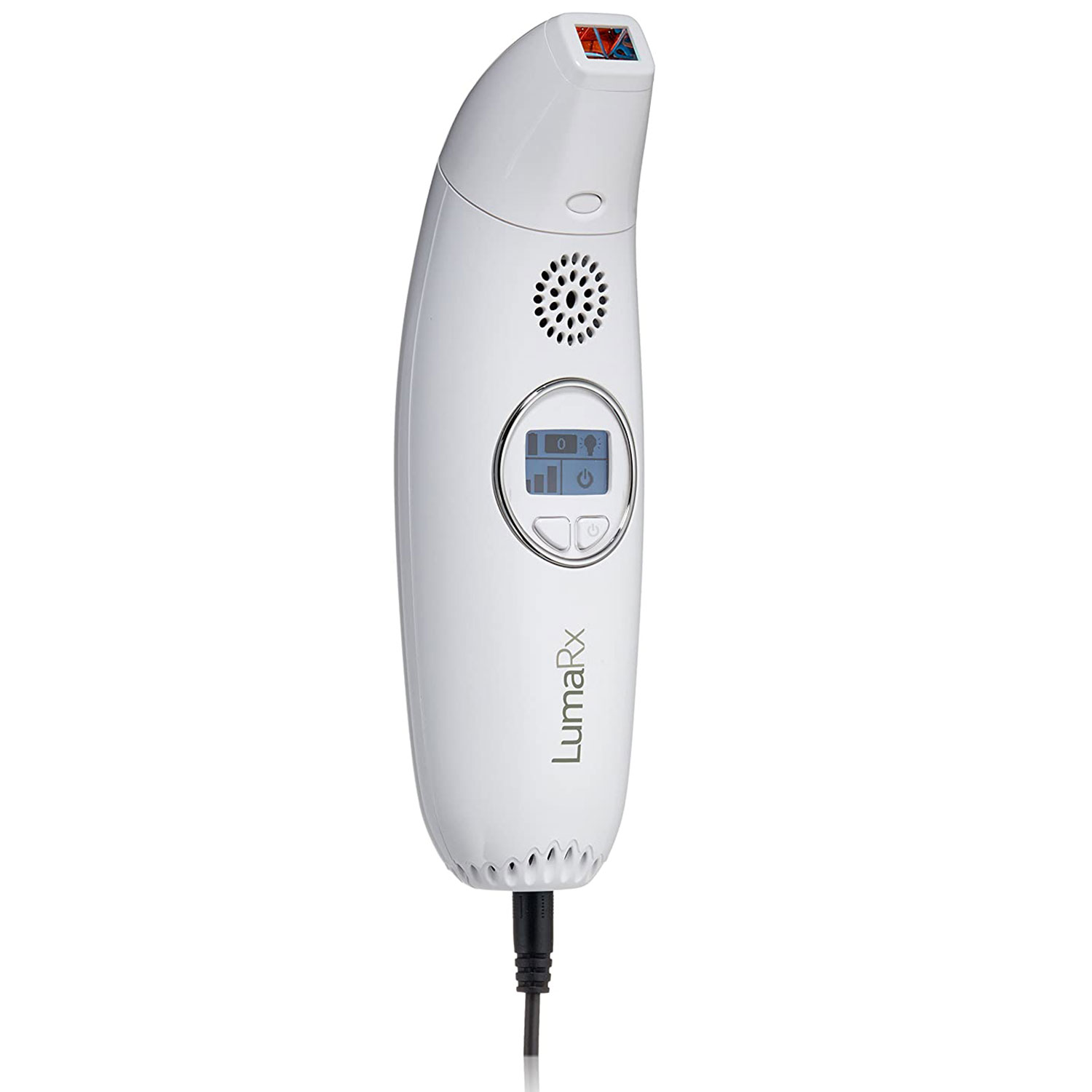 The 7 Best At Home Laser Hair Removal Devices For 2020 Instyle