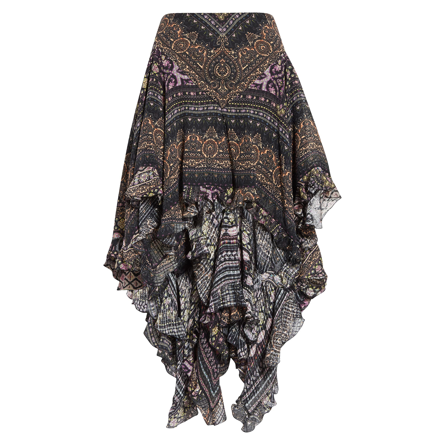 ETRO Clothing in Nordstrom