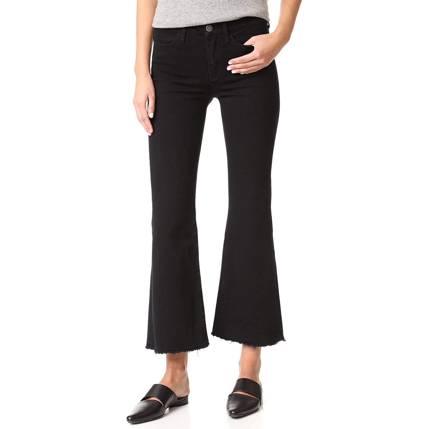 MiH Jeans Women's Jeans