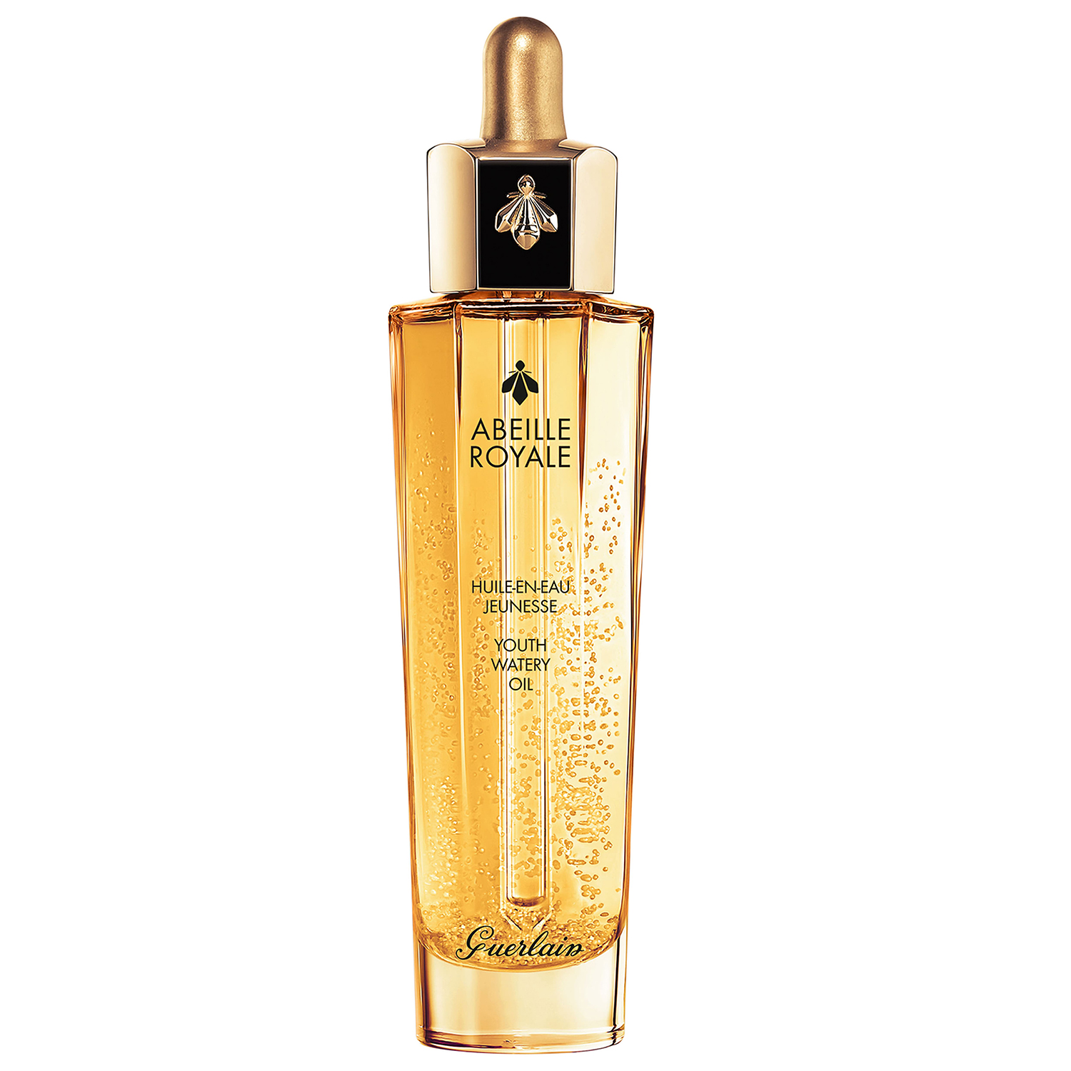 GUERLAIN Abeille Royale Anti-Aging Youth Watery Oil