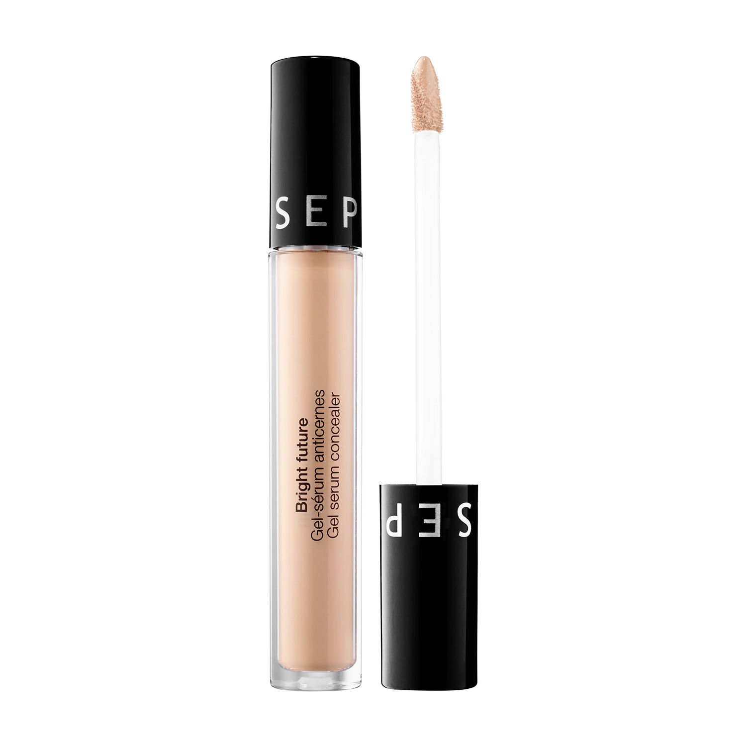 The Best Concealers for Dark Circles