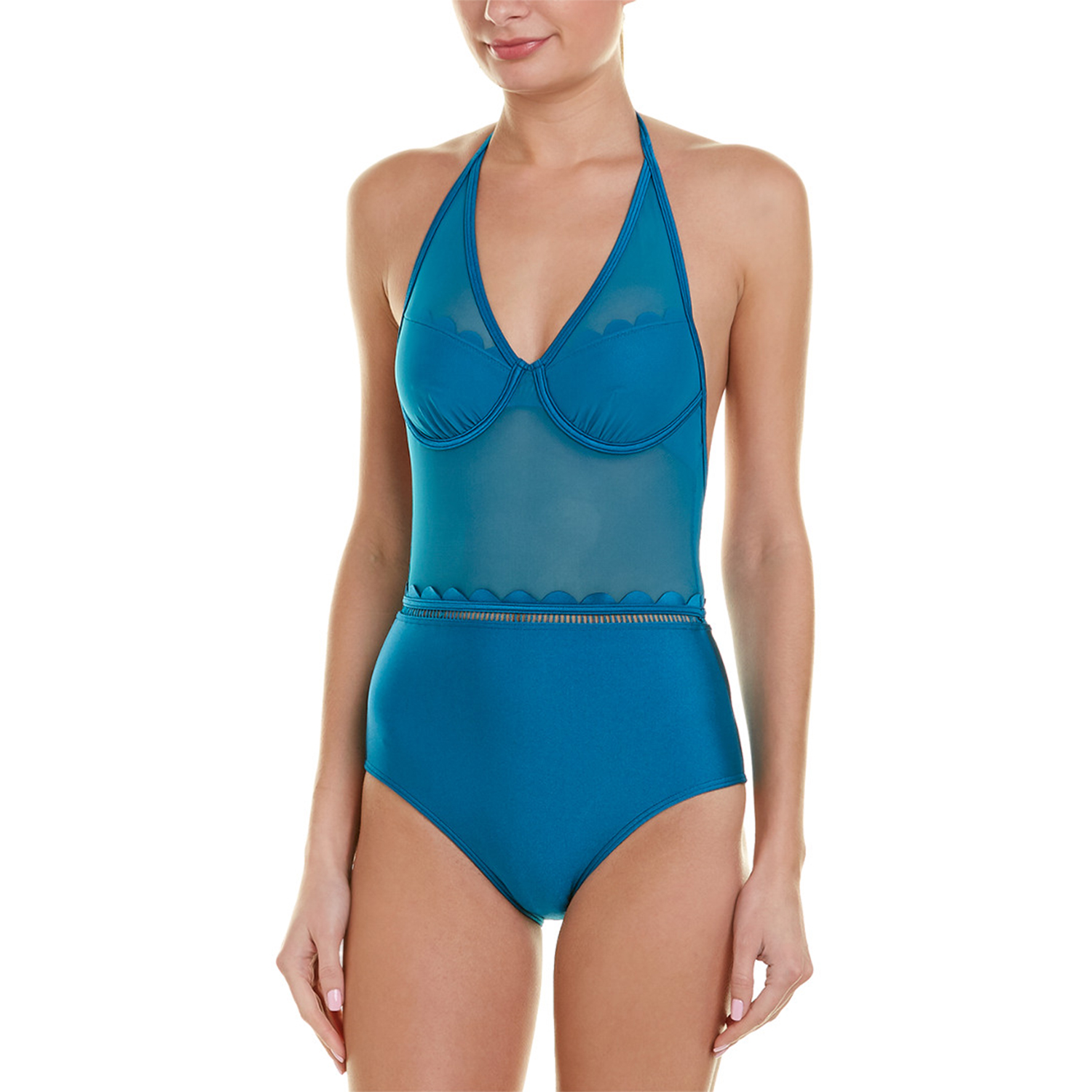 Gilt Bathing Suits Swimwear