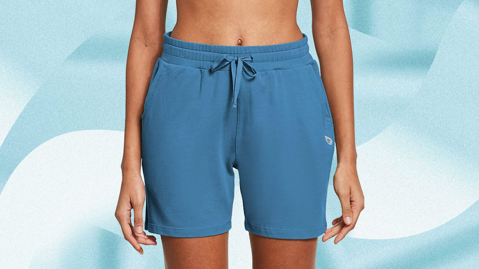 Baleaf Shorts amazon