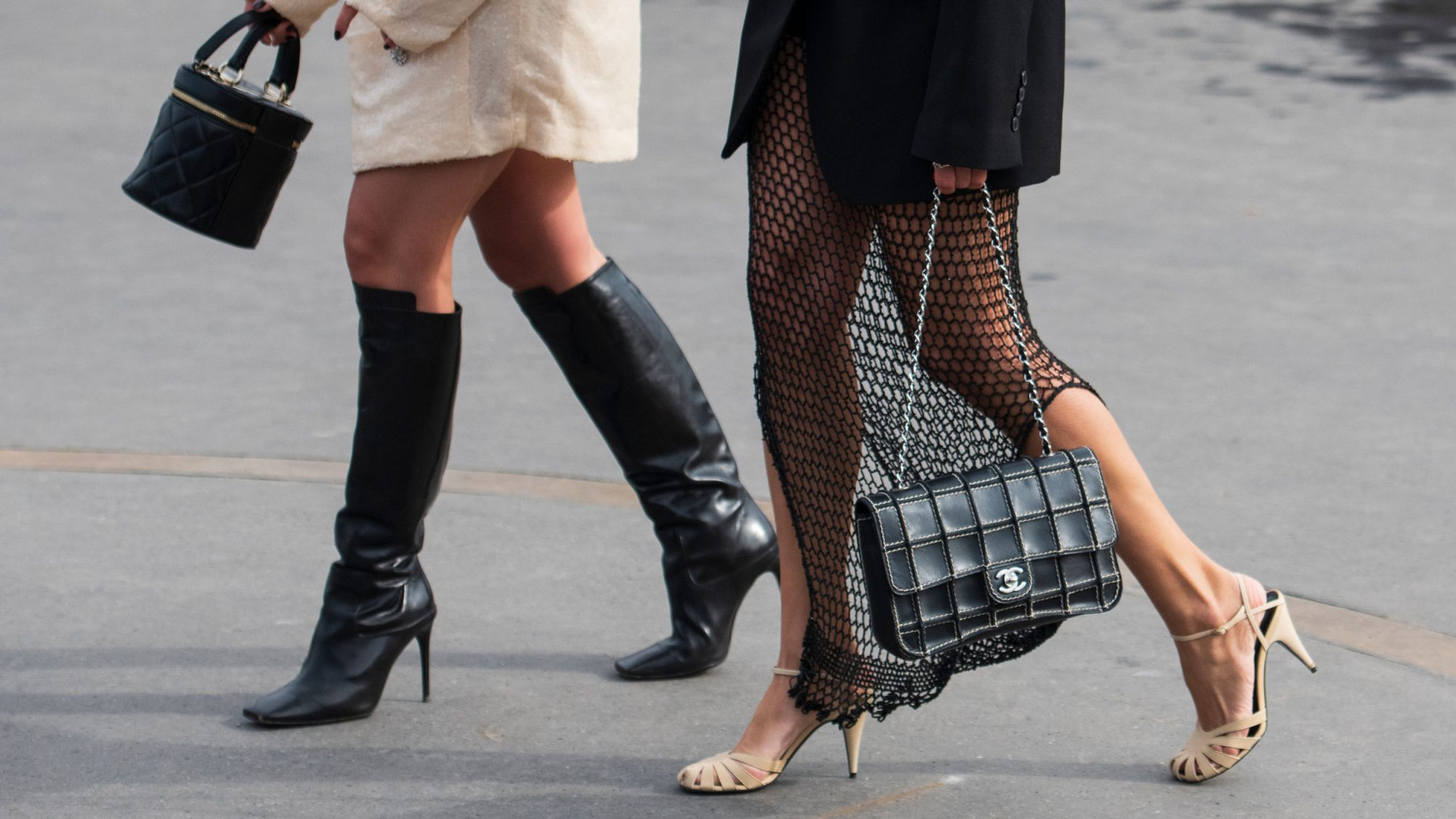 Over 9,800 Designer Bags, Shoes, and More Are Majorly Discounted at This Under-the-Radar Sale