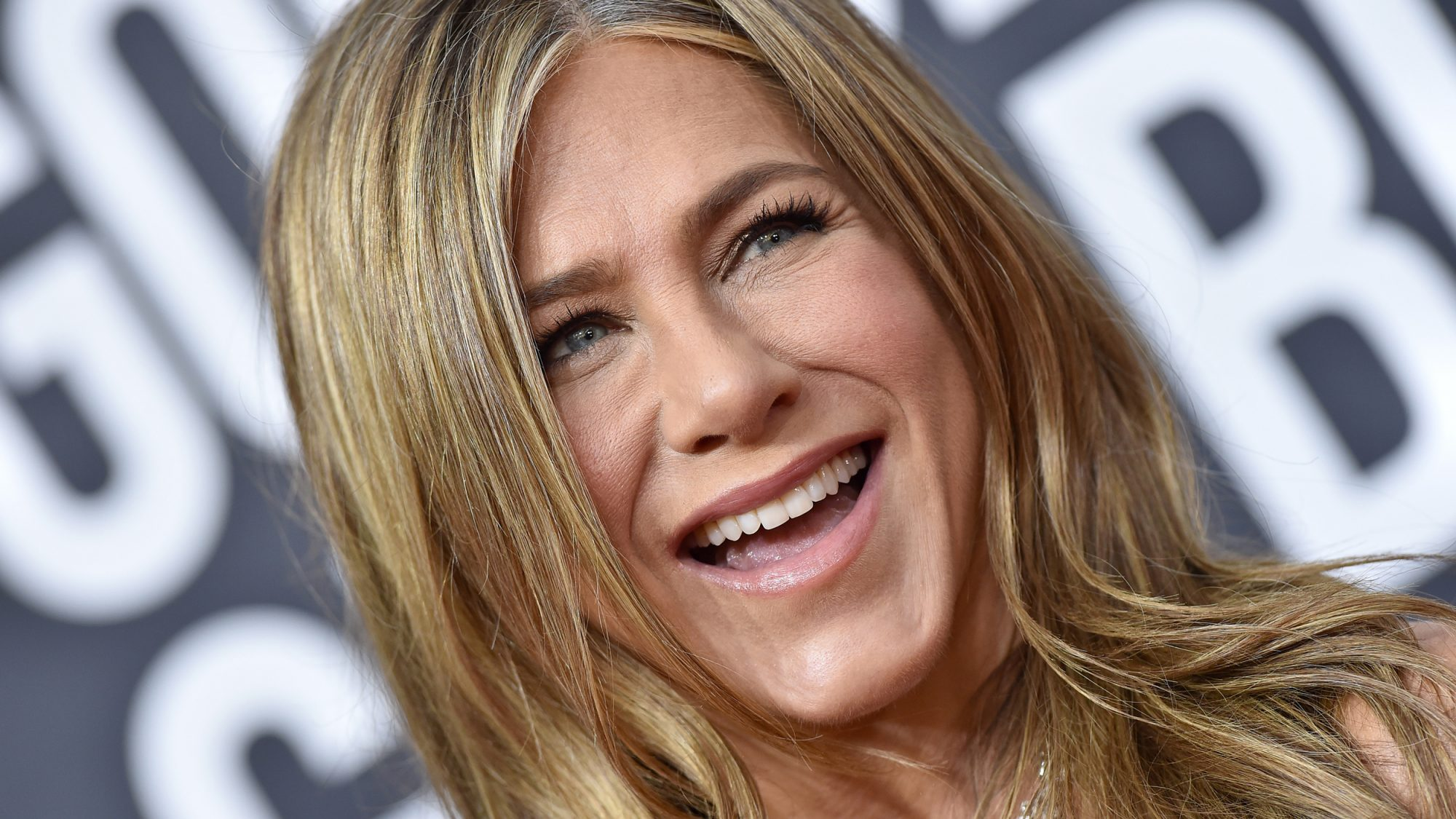 Jennifer Aniston Rag & Bone on Sale at Gilt