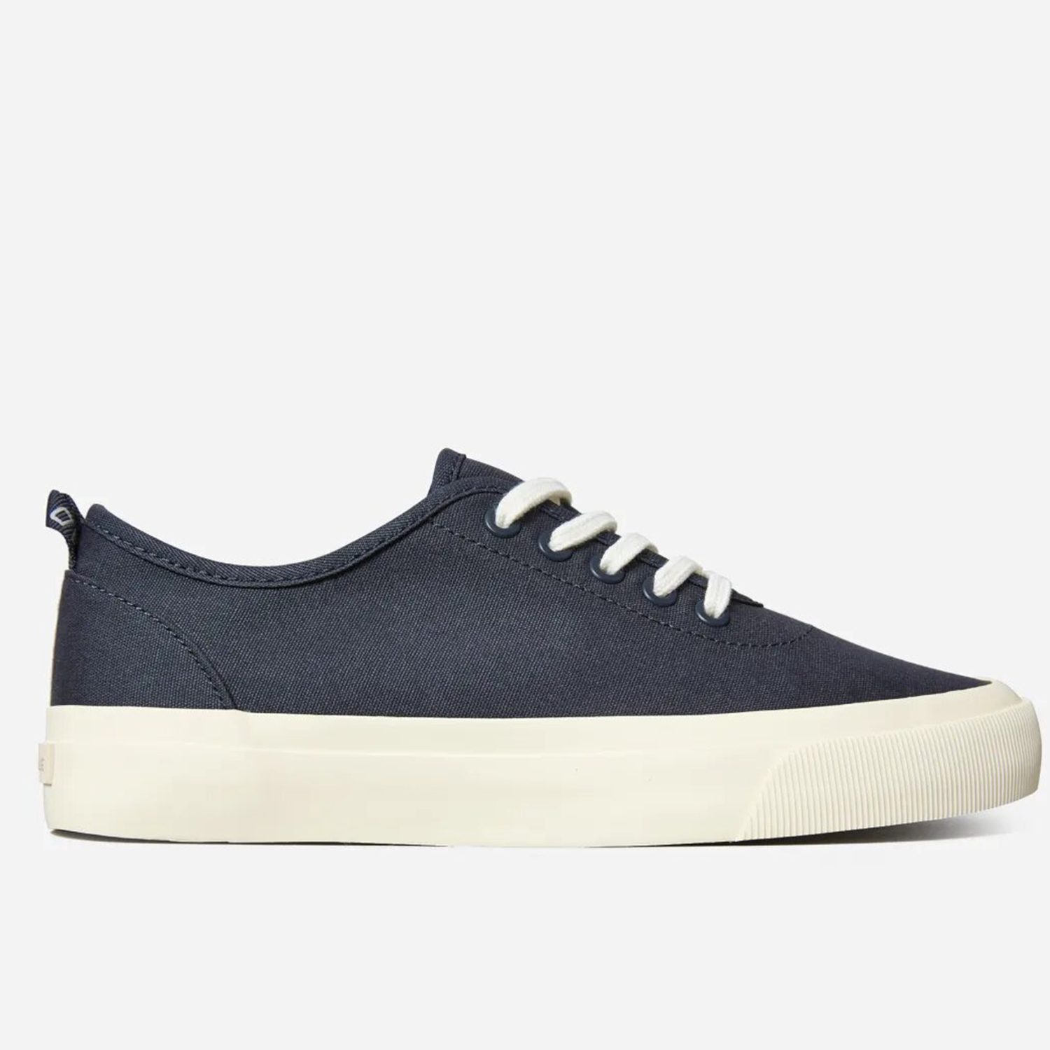 Everlane The Forever Sneaker