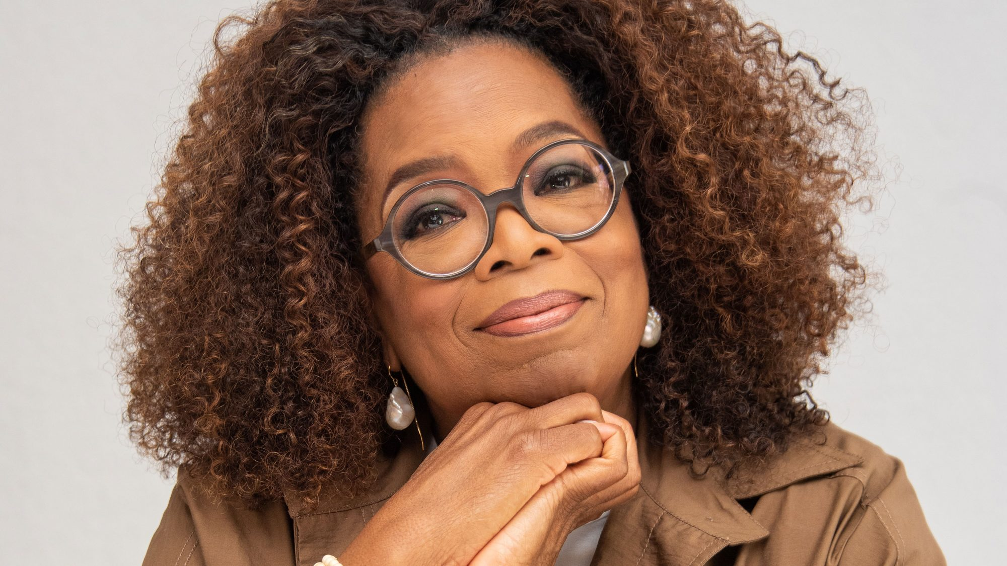 Oprah Spanx Leggings Sale