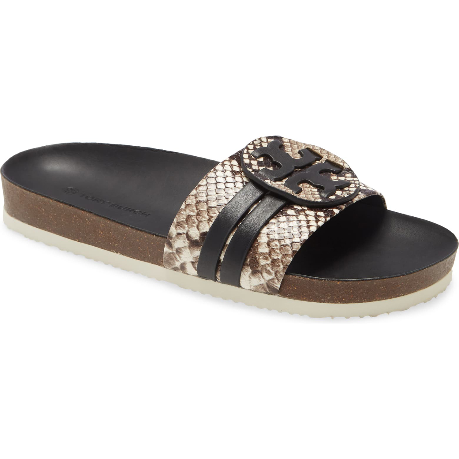 Tory Burch on Nordstrom