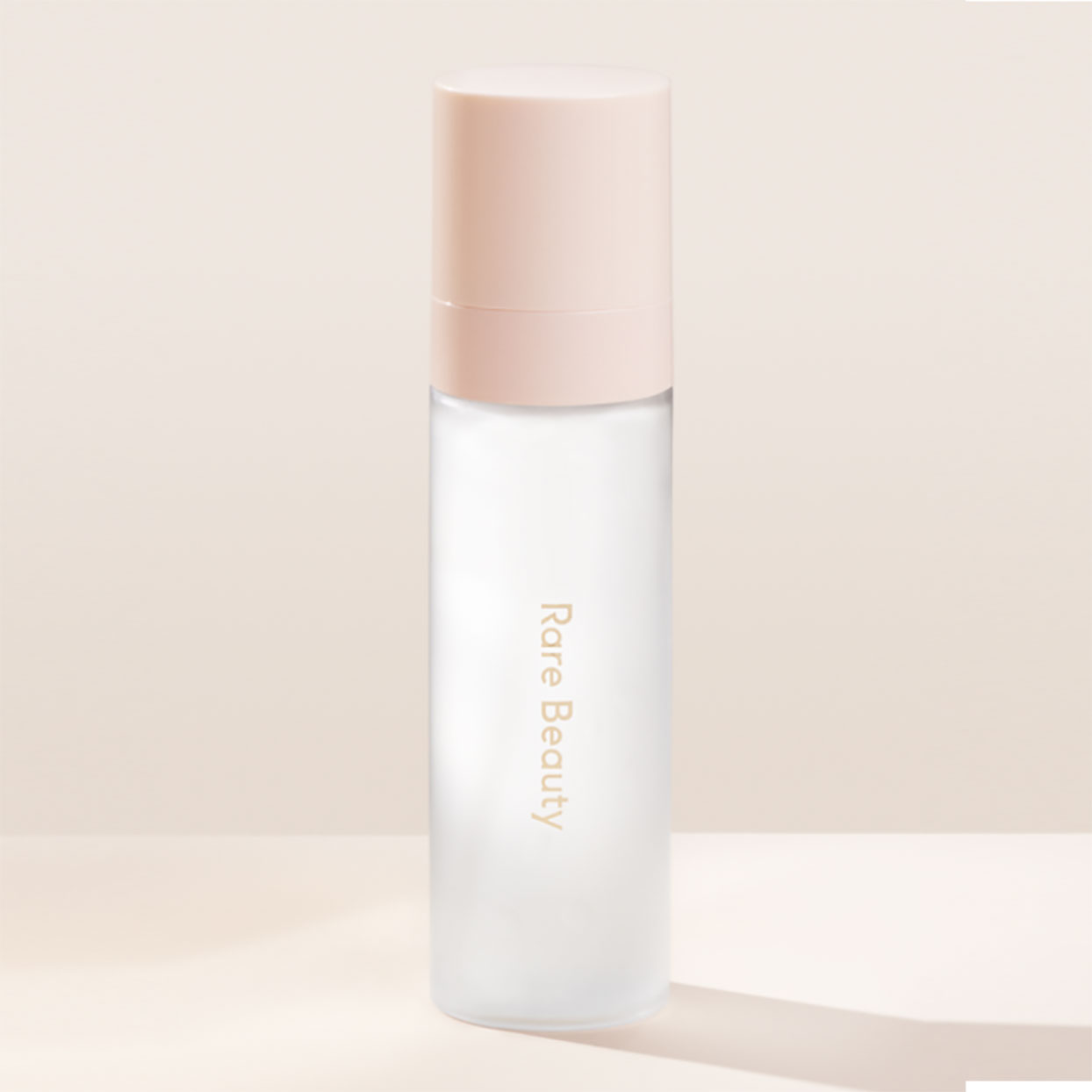 Rare Beauty 4-in-1 Mist