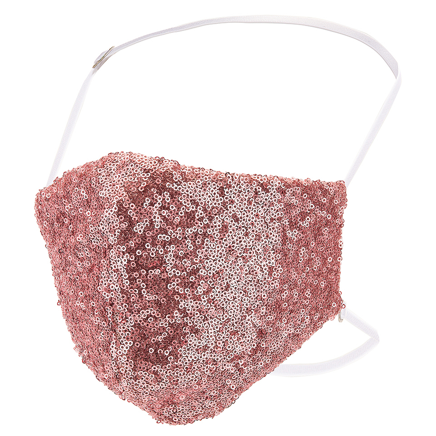 Provocateur Face Mask Katie May
