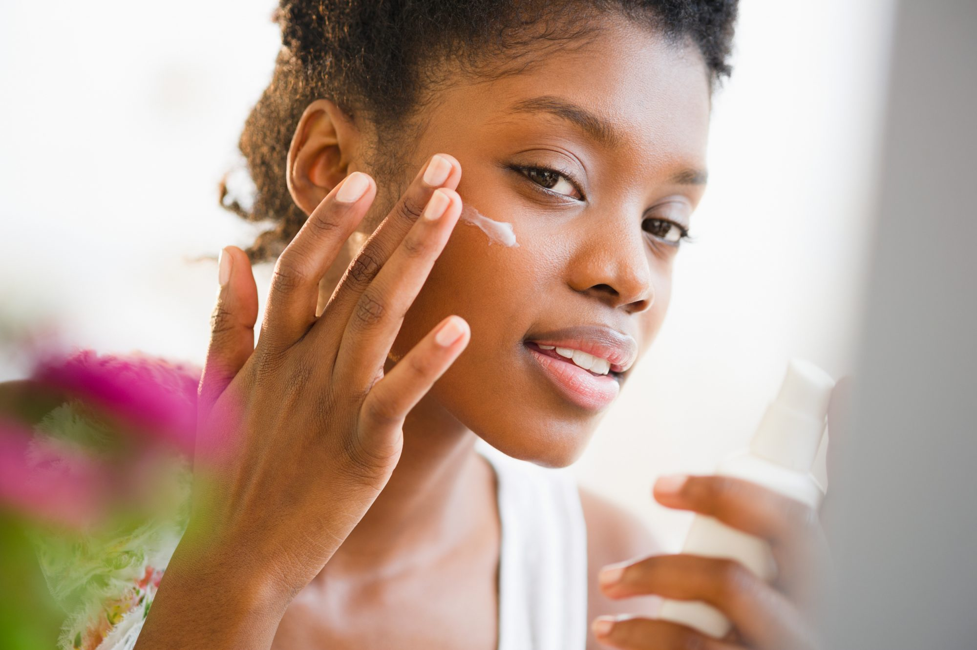 SEO UPDATE: The Best Drugstore Eye Creams