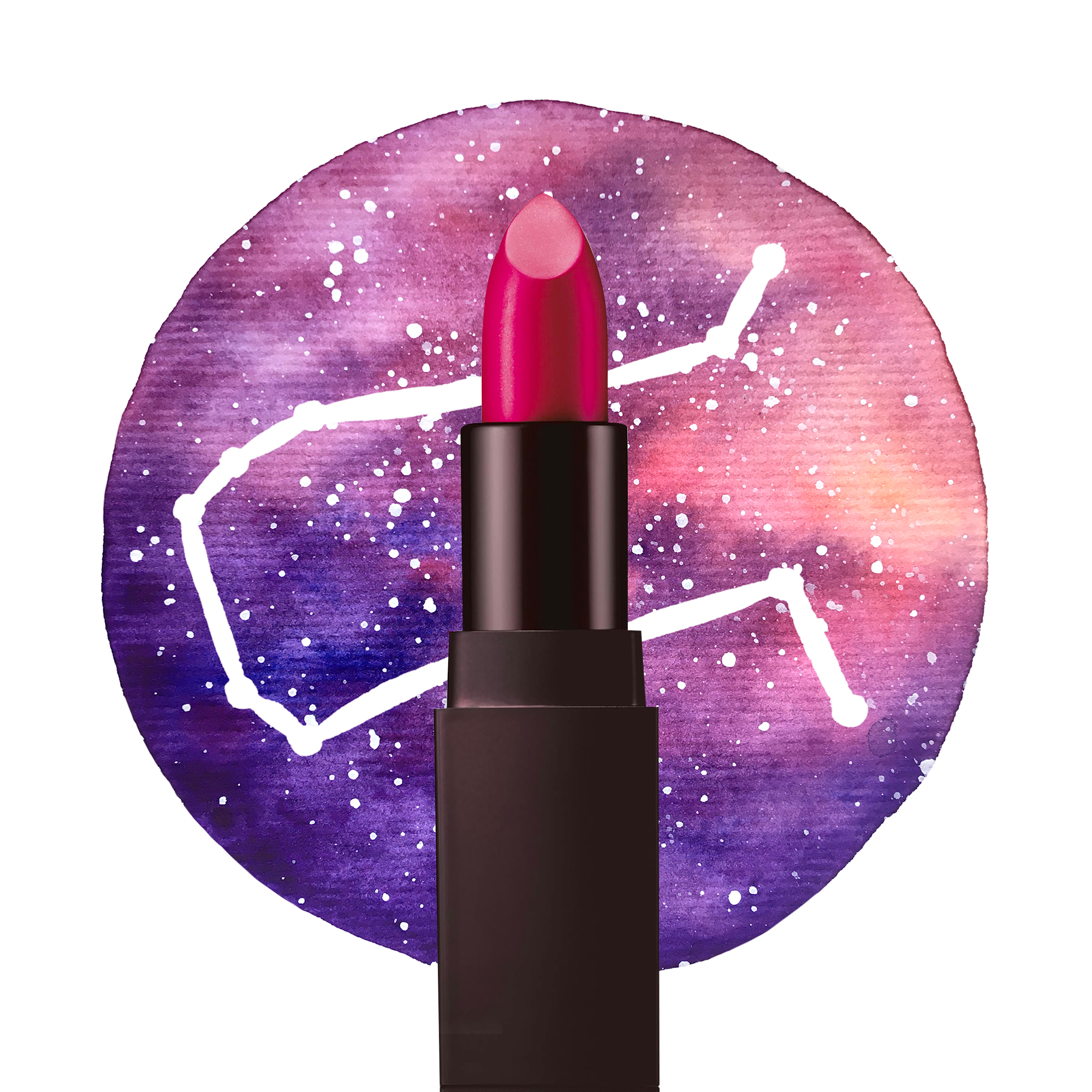 SEO: Best Lipstick for Your Zodiac Sign