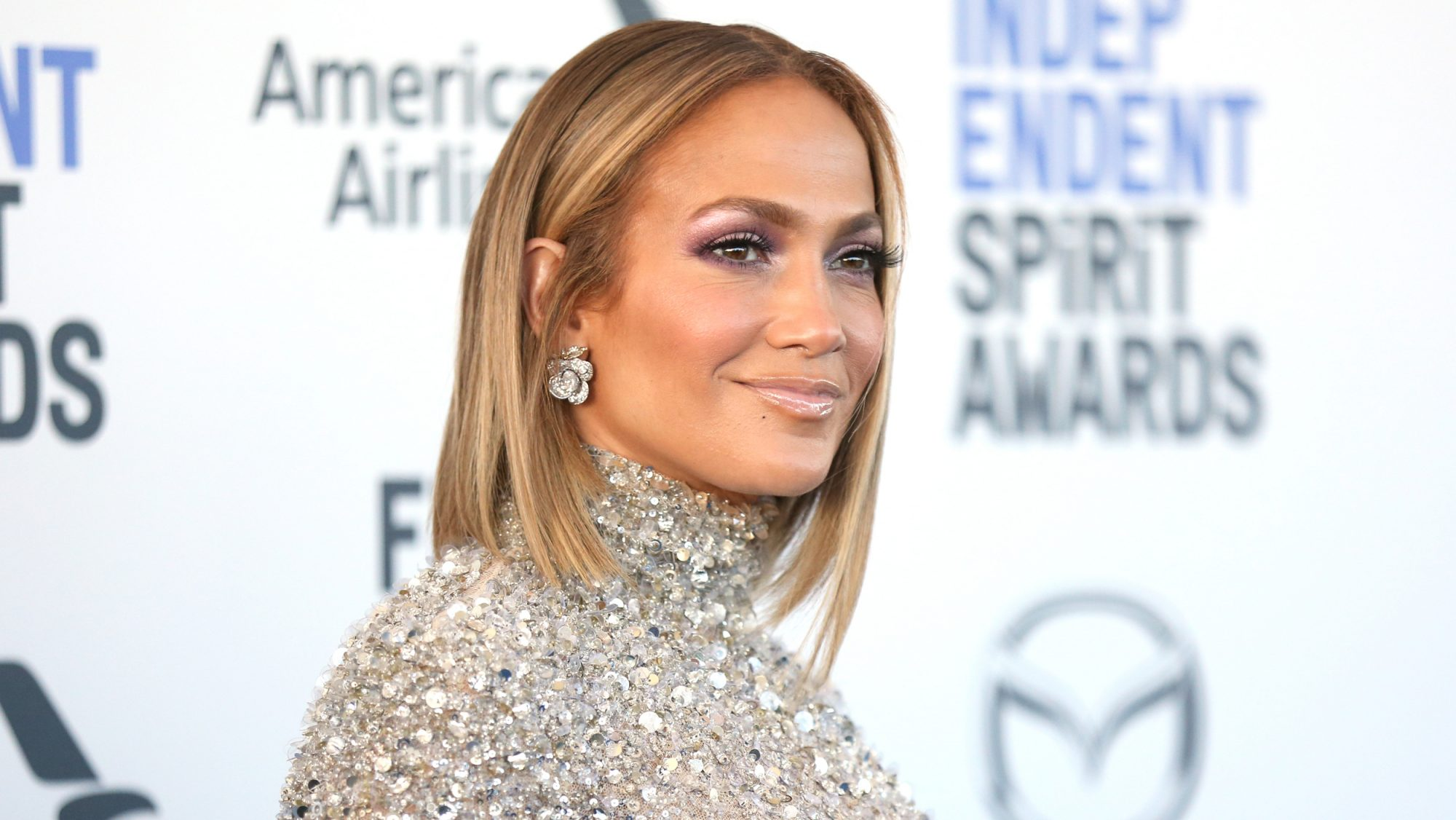 NEWS: J.Lo's Highlights Are Back