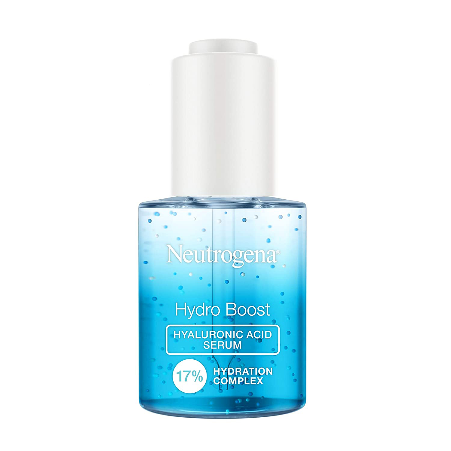 Neutrogena Hydro Boost Hyaluronic Acid Serum