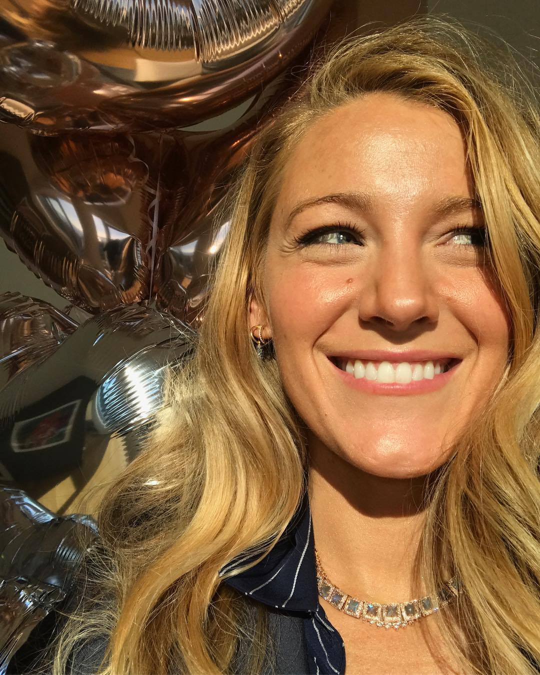 Prime Day Prewrite: Blake Lively's go-to mascara on sale