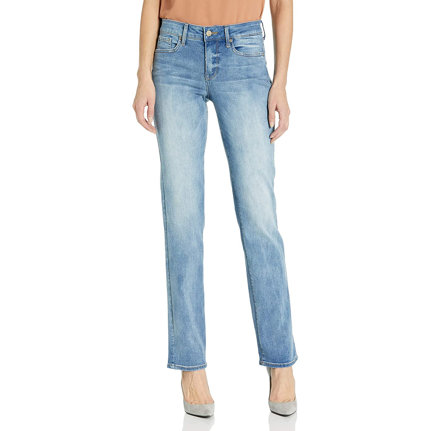 NYDJ Women's Jeans on Amazon