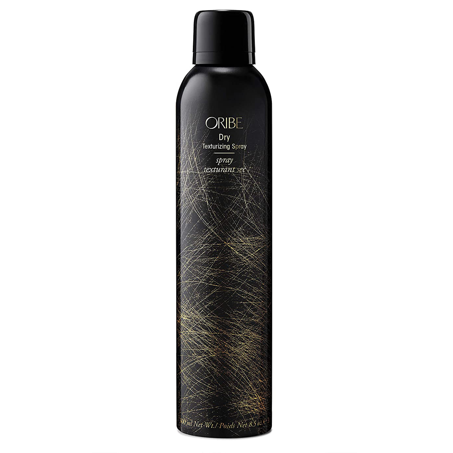 Oribe Hair Products on Amazon