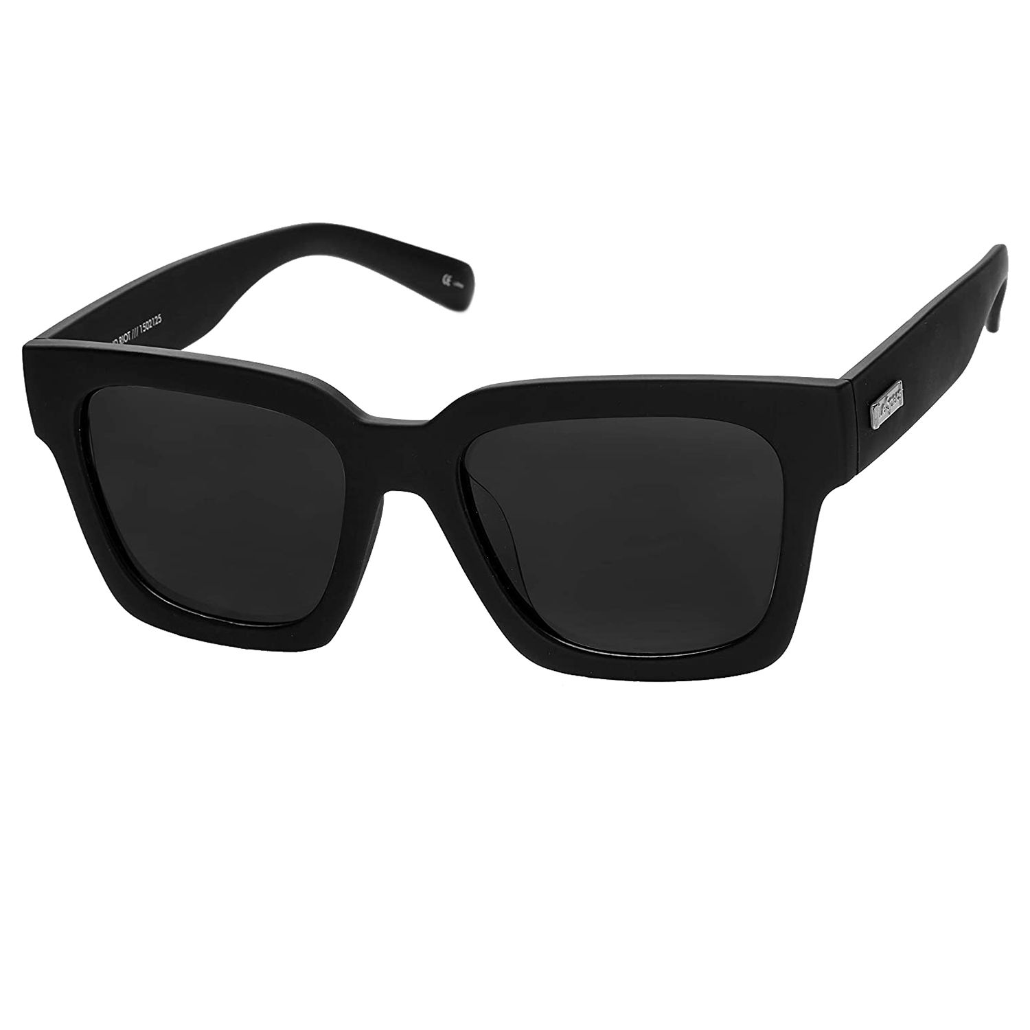 le specs sunglasses amazon prime day 2020