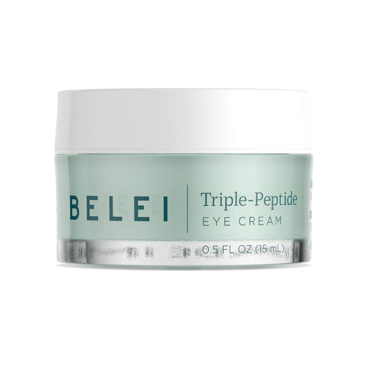Belei by Amazon: Triple-Peptide on sale for Prime Day 2020