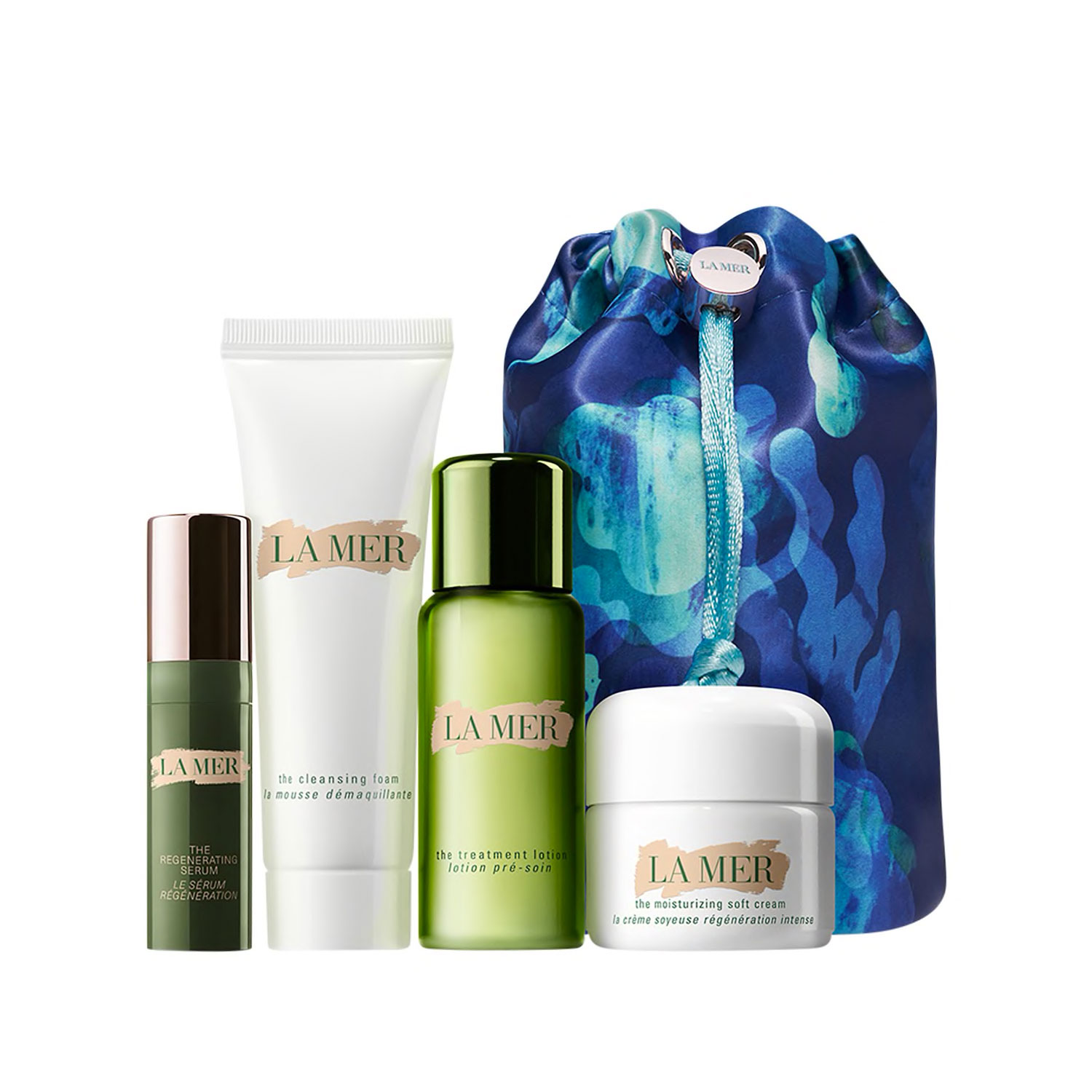 Best Skincare Gifts