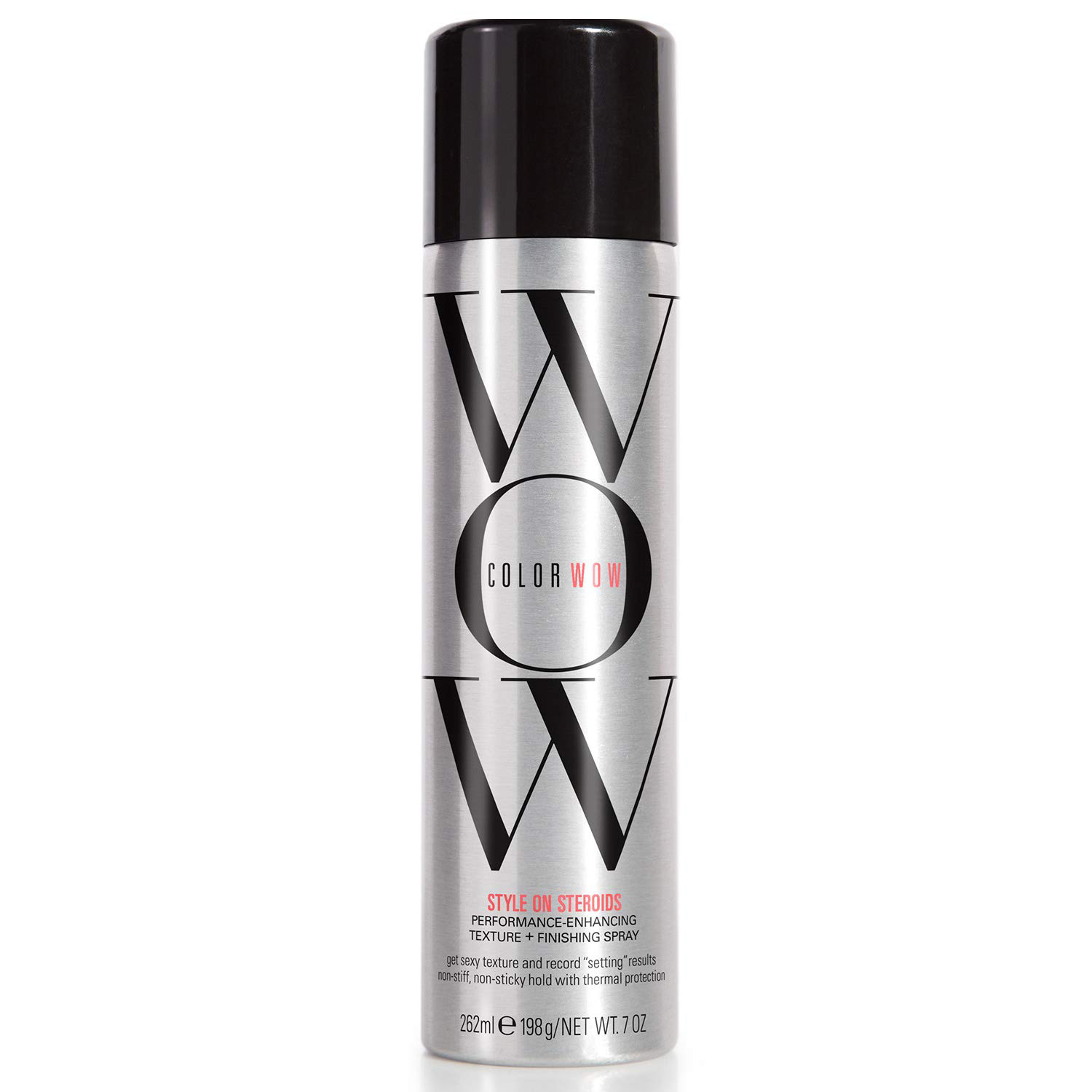 COLOR WOW Hair Products on Amazon
