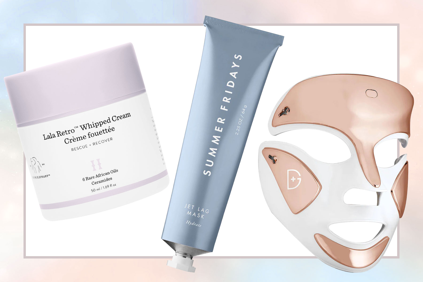 The Best Gifts for Every Skin Type