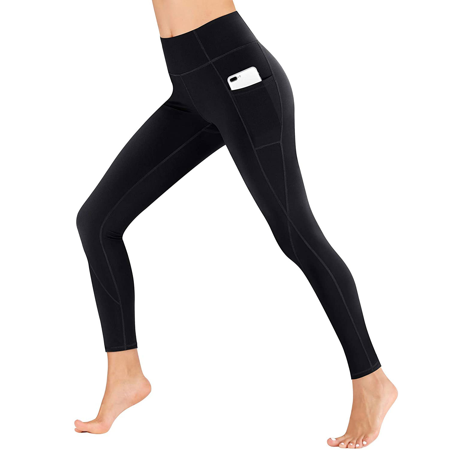 Prime Day: Heathyoga leggings