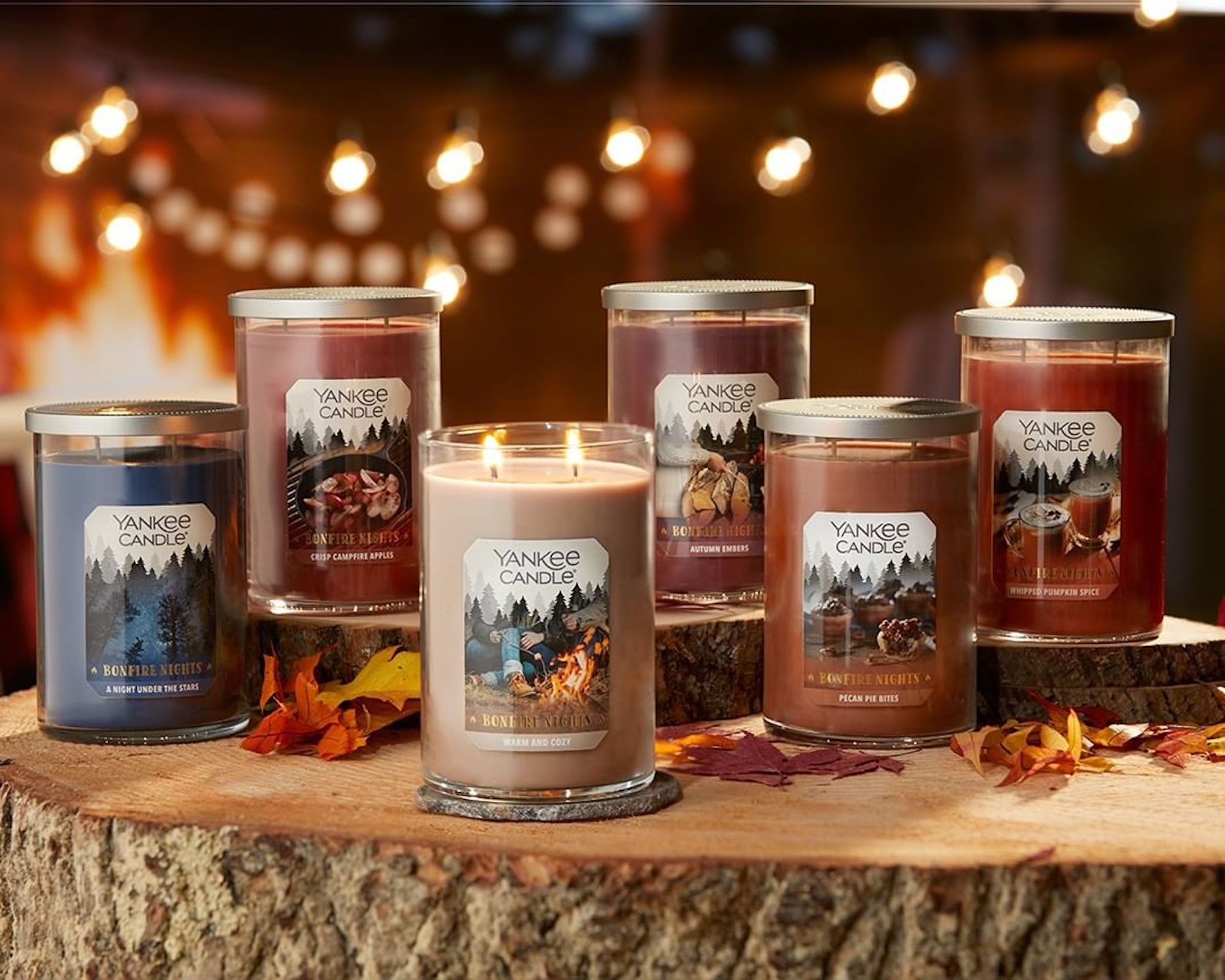 yankee candles sale amazon prime day