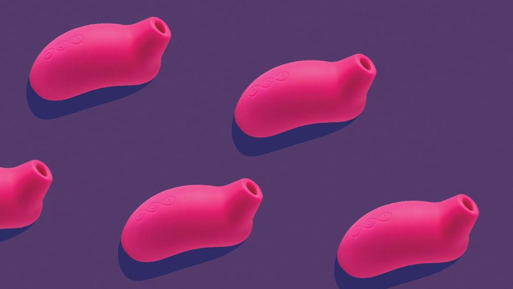 Prime Day: If You Buy One Thing on Sale This Prime Day, Make It This 'Mind-Blowing' Vibrator