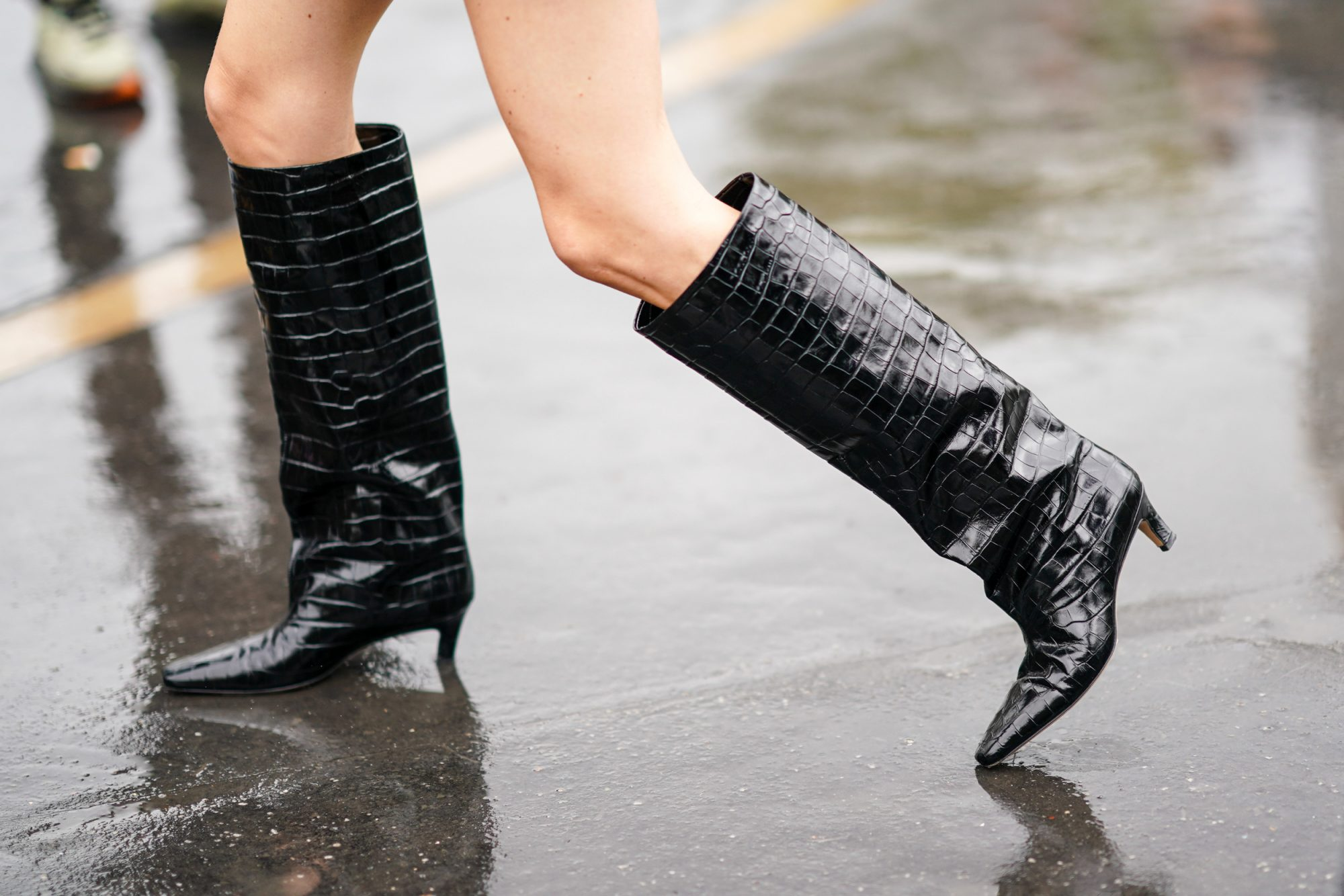 Nordstrom fall boots under $100