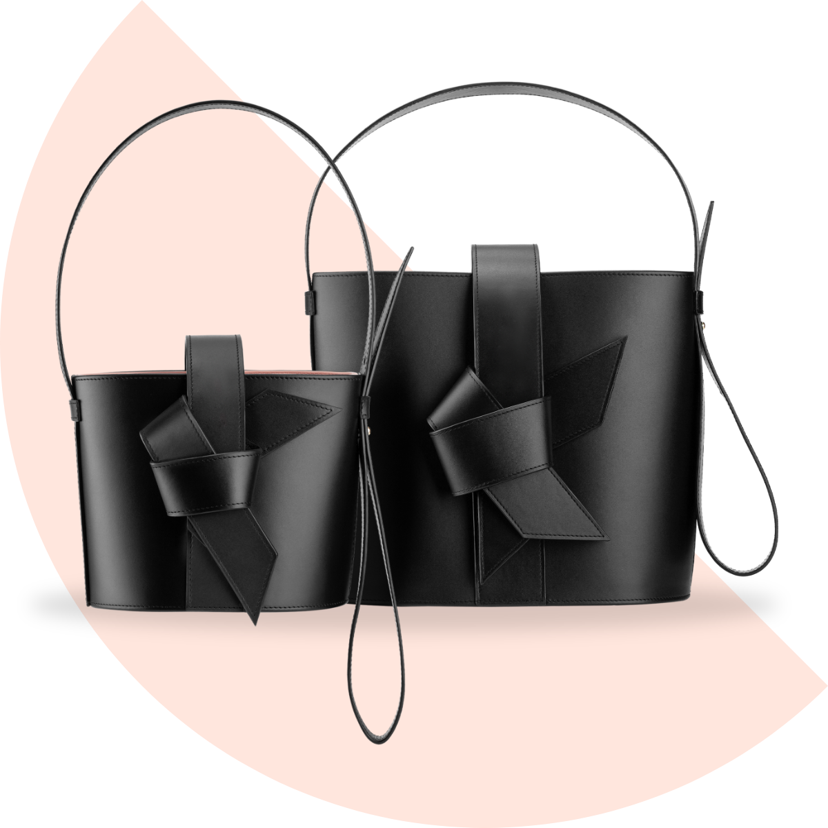 gifts for fashionista