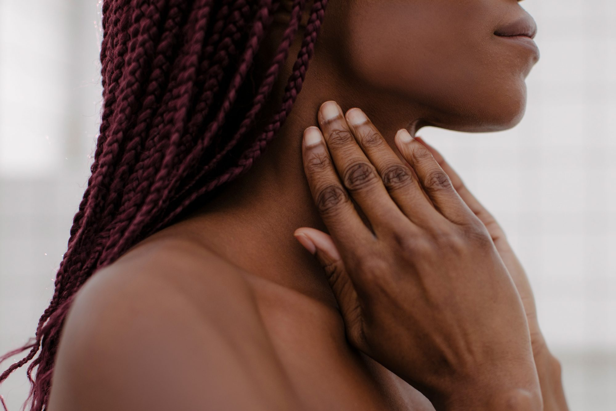 Best Neck Firming Creams