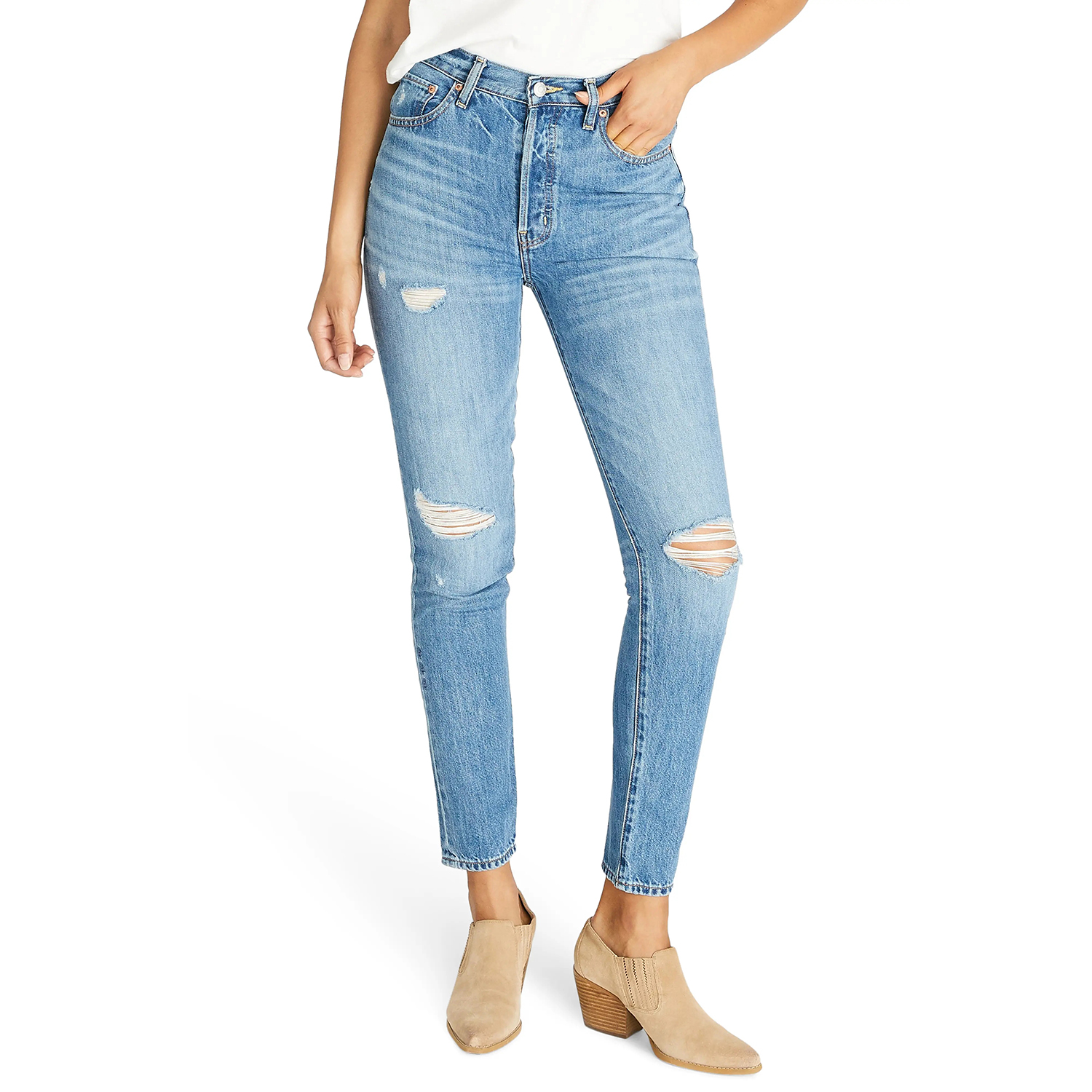 etica jeans