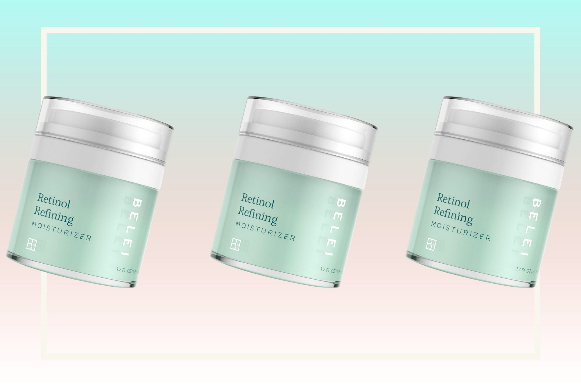 This Affordable Anti-Aging Moisturizer Is 'Just As Effective as Expensive Products', According to Amazon Shoppers - and It's on Sale