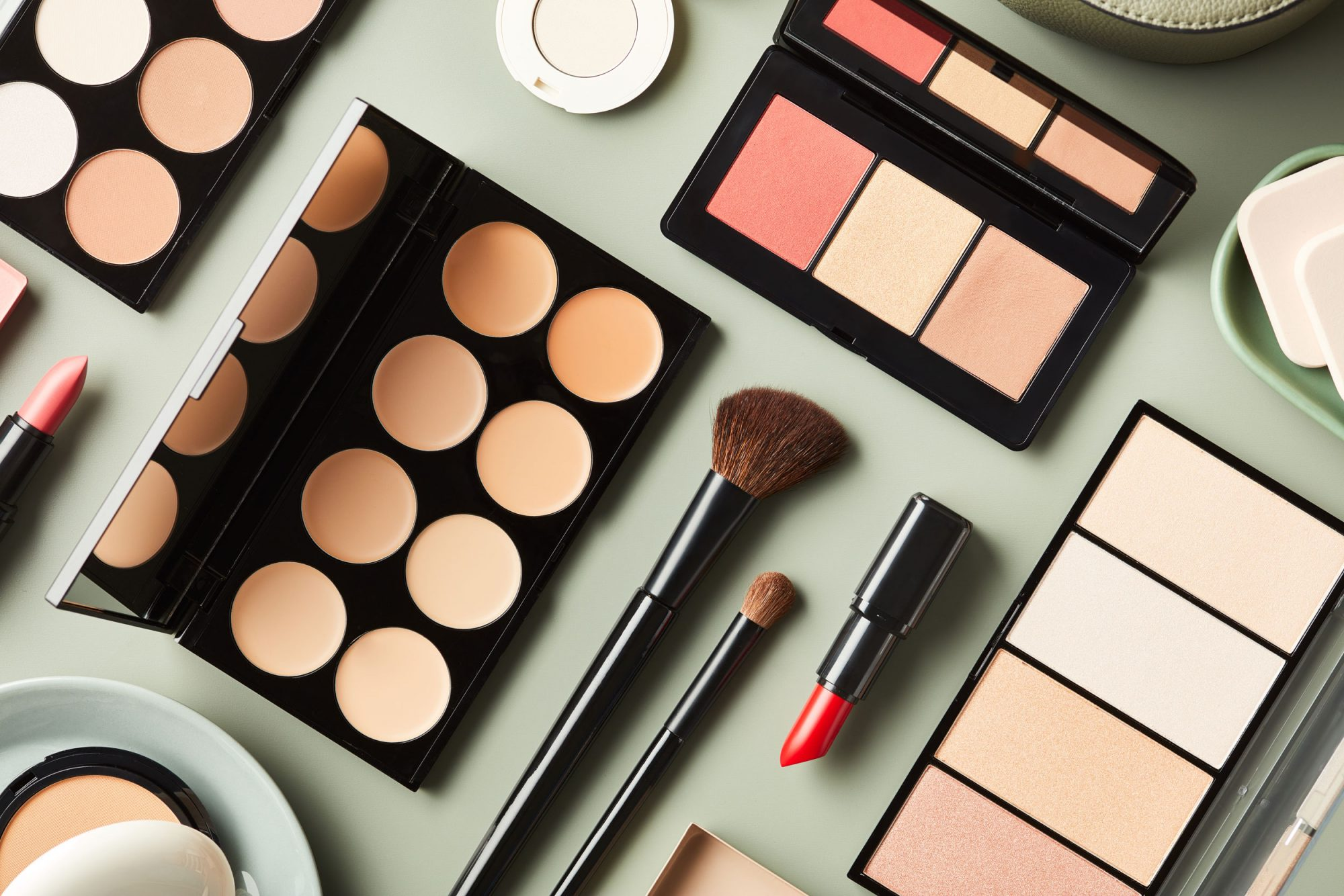 ECOMM: Amazon Revealed Over 600 Customer-Favorite Beauty Products — These Are the 25 to Shop