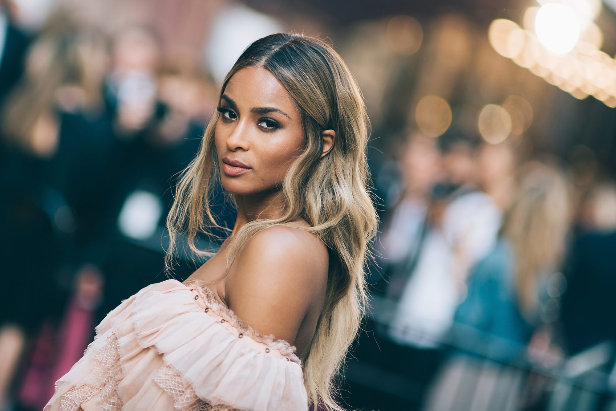 Roundup of items under $50 from Ciara's Amazon gift guide