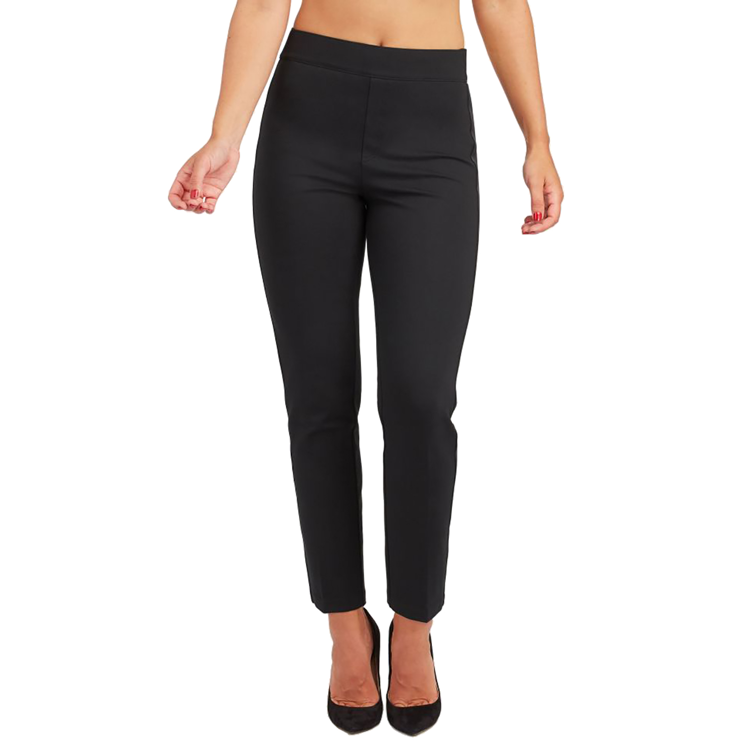 spanx pants leggings bra