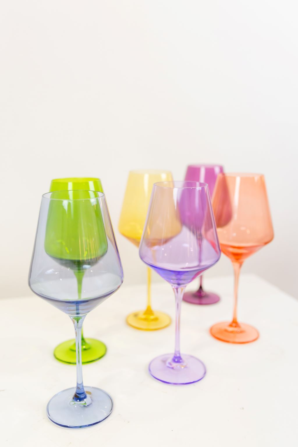 estelle-colored-wine-glasses