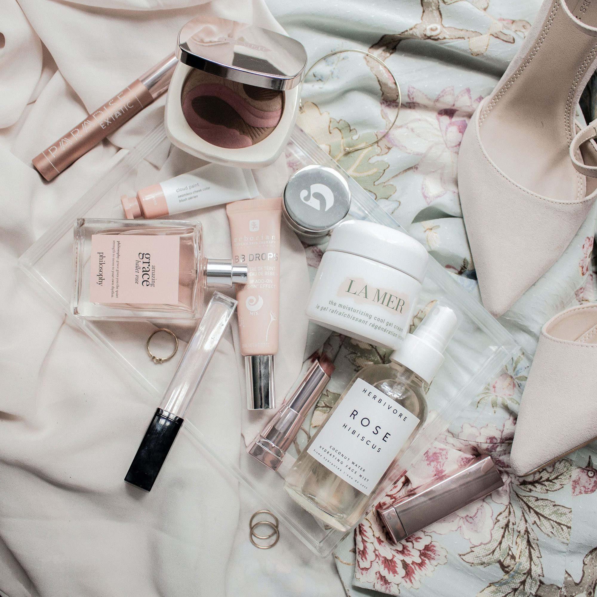 Nordstrom Black Friday Beauty Deals