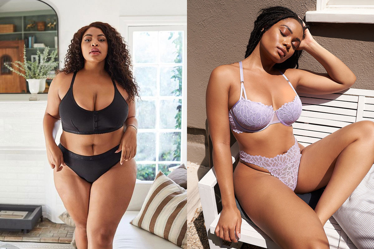 Best Lingerie Brands