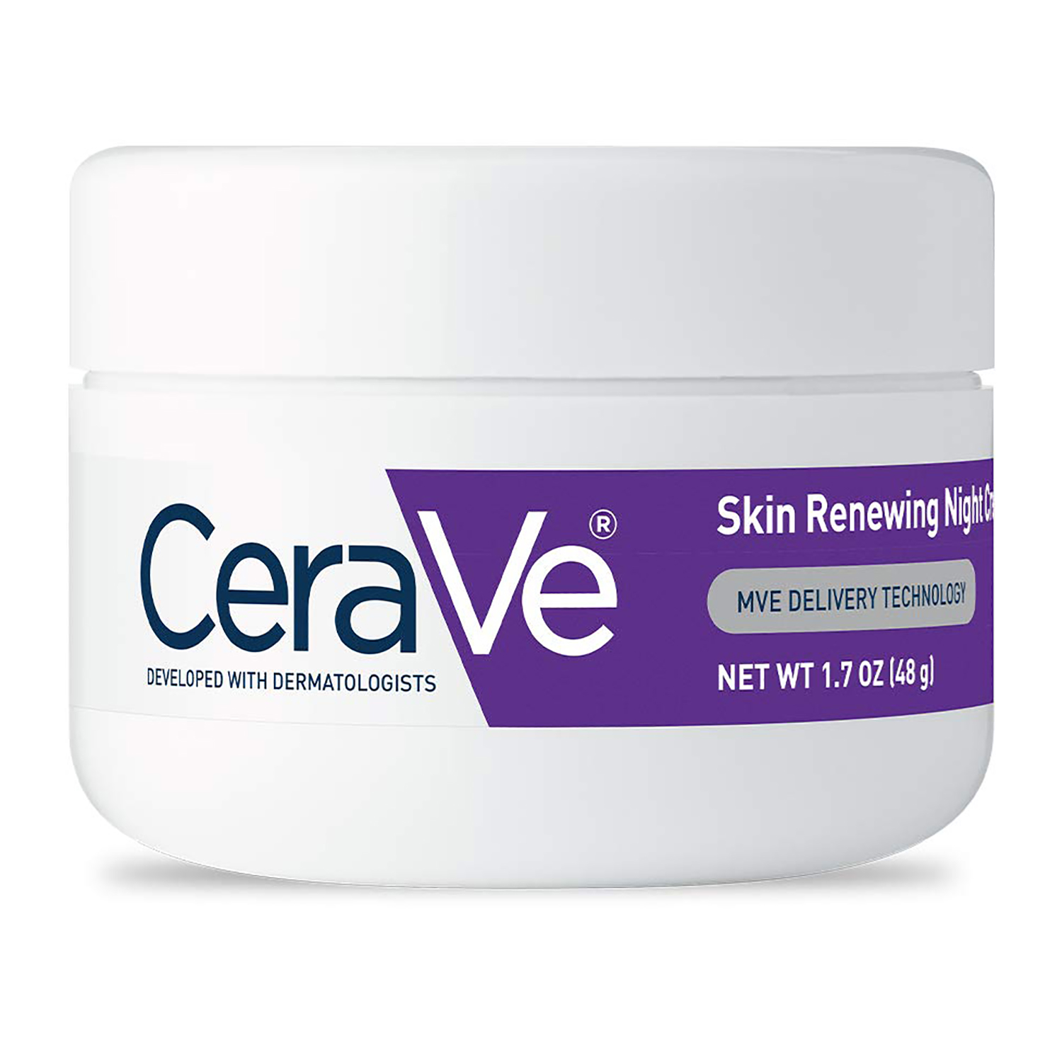 cerave skincare amazon