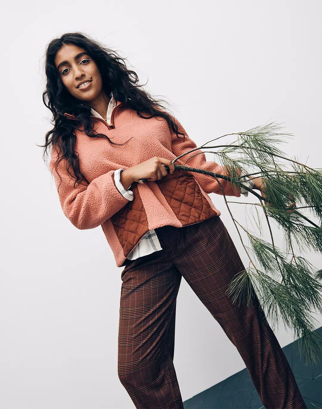 Madewell Extended Cyber Monday Sale