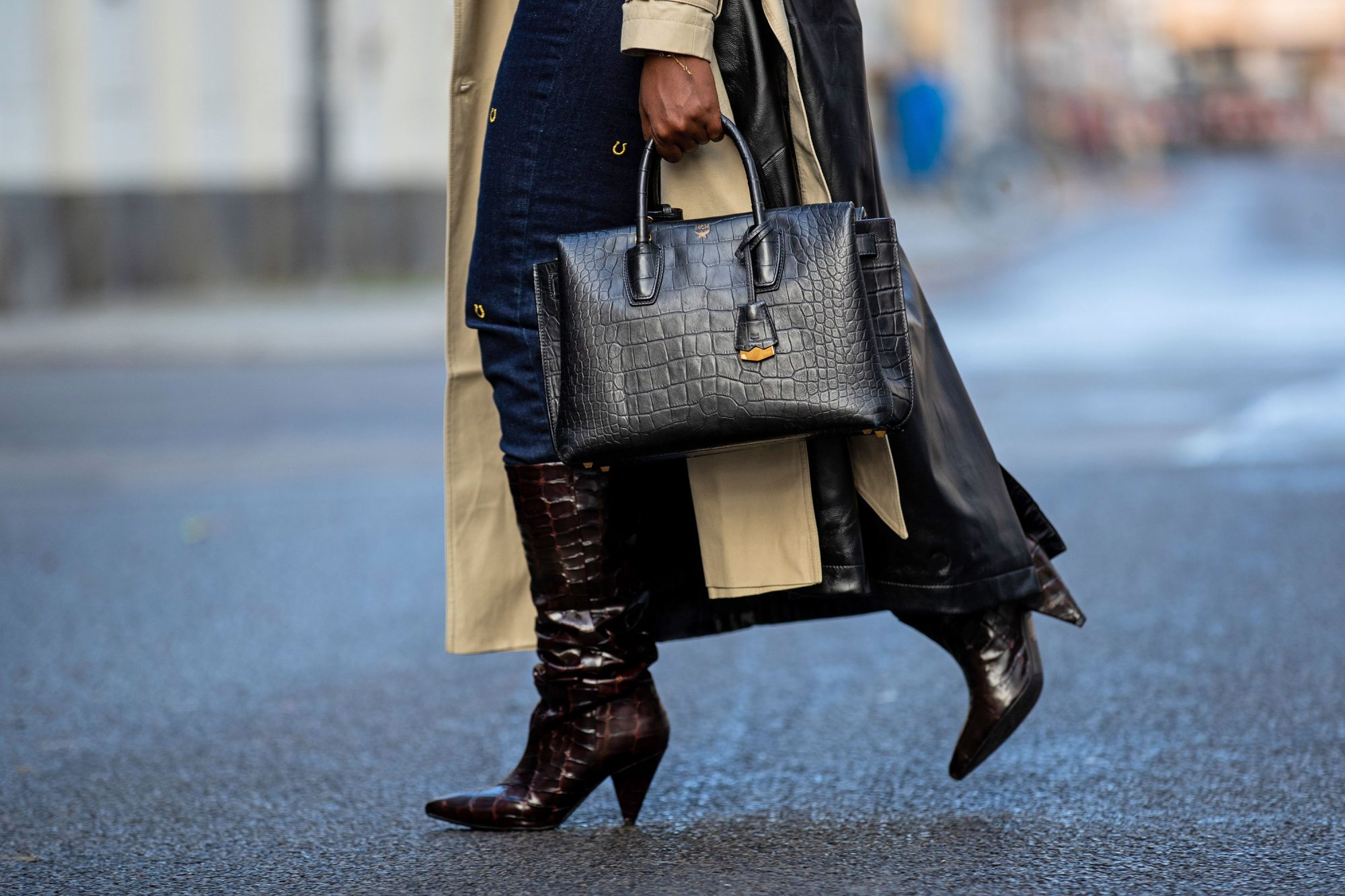 Nordstrom's Cyber Sale Ends Tonight — Deals You'll Wish You Shopped