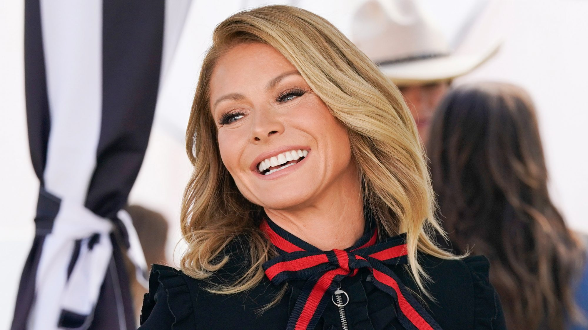 Kelly Ripa's favorite sexy brand is just $16 at Nordstrom