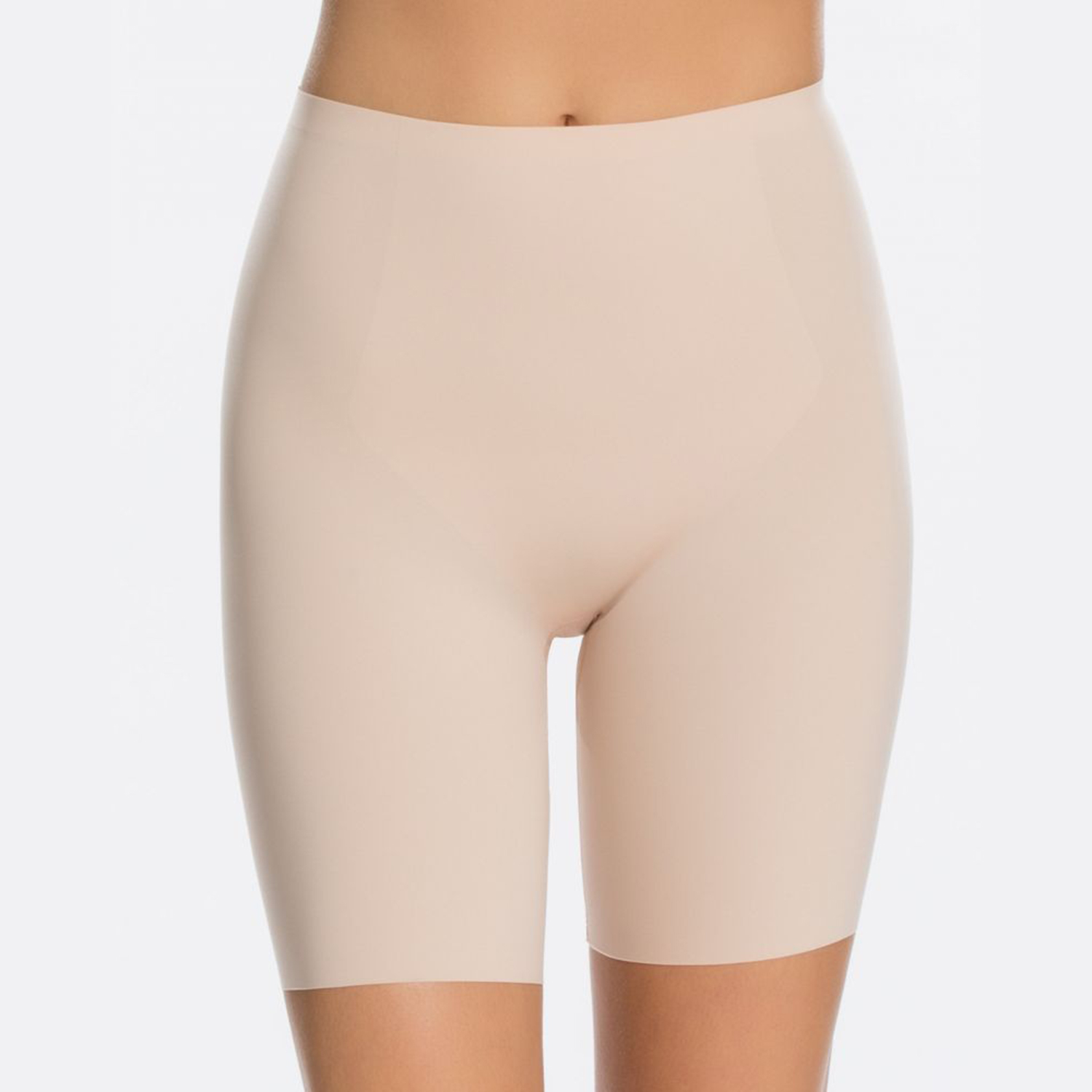 Spanx Must-haves