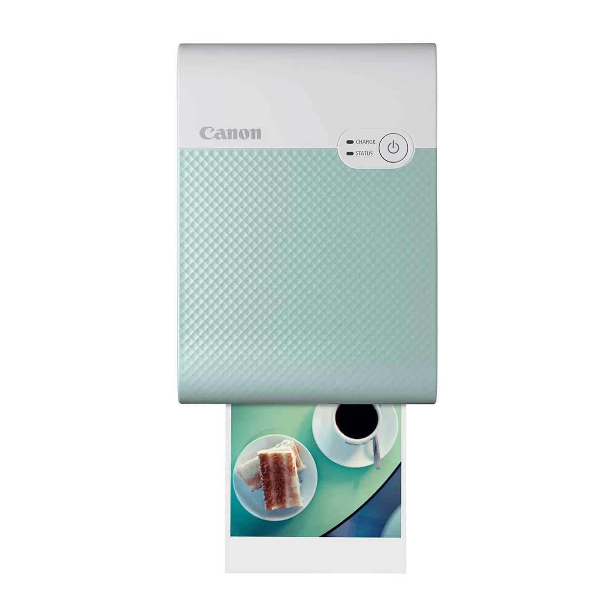 canon-portable-printer